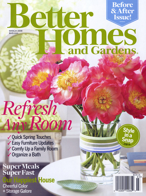 Better Homes Gardens Interior Designer Descargar Gratis